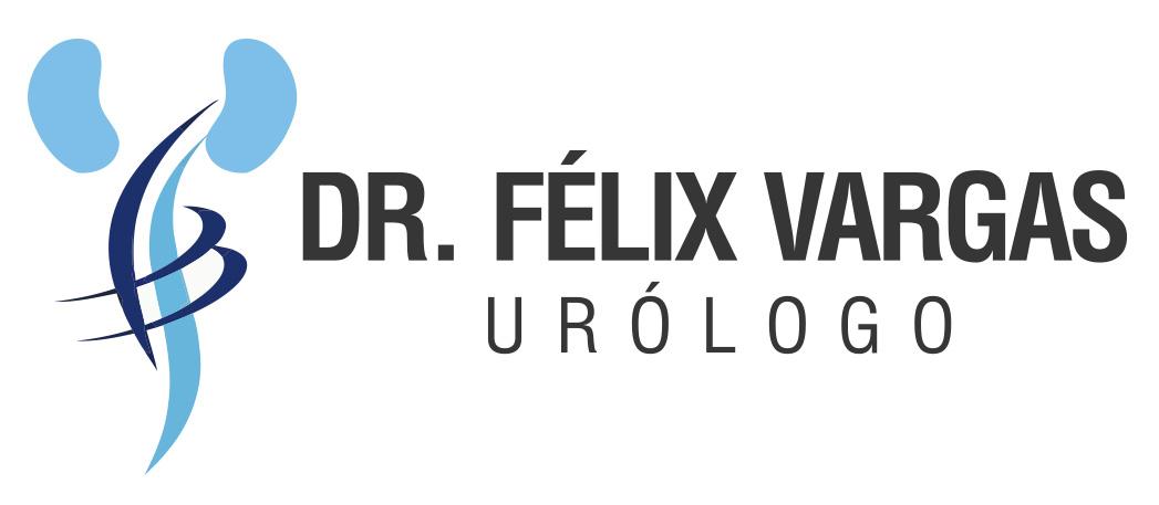 Dr. Felix Vargas